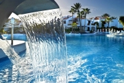 Apartments Tenerife - Parque Santiago 3 (Pool With Water Feature)